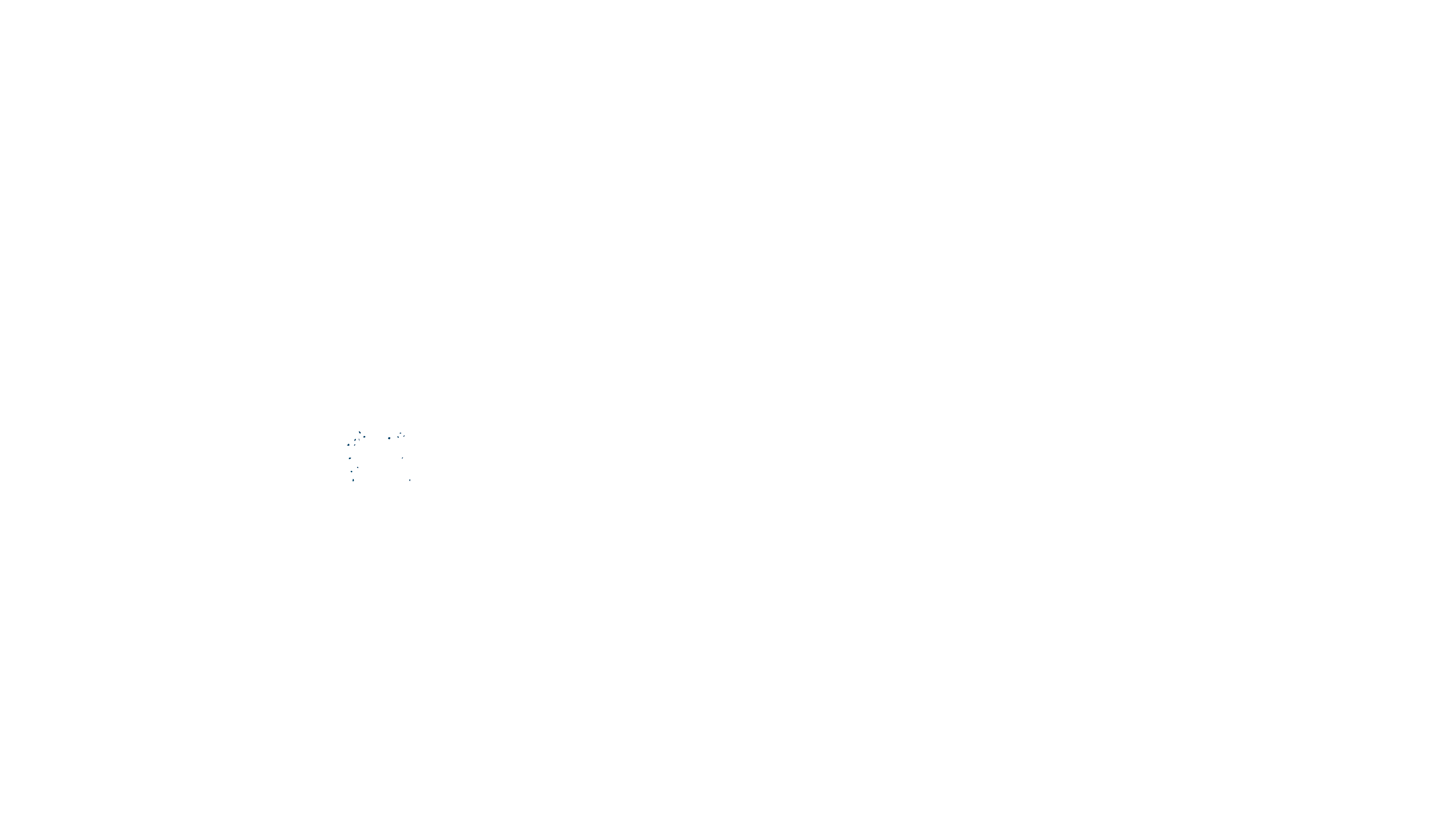 Brothers Twice-Brothers Twice